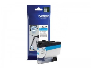 Brother Tusz LC3237C do MFC-J5945/J694x/HL-J6x00