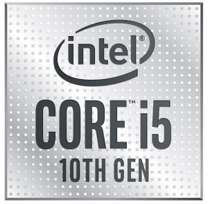 Intel Procesor Core i5-10600 BOX 3,3GHz, LGA1200