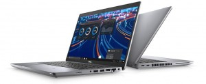 "Dell Latitude 5420 Win10Pro i7-1185G7/256GB/8GB/Intel Iris XE/14.0""FHD/4cell/KB-Backlit/3Y BWOS"
